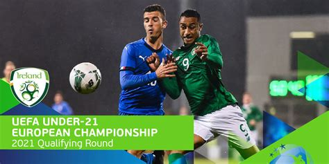 England favored to win group as they face croatia, longtime rivals scotland. UEFA Under-21 Euro 2021 Qualifier: Rep. of Ireland vs ...