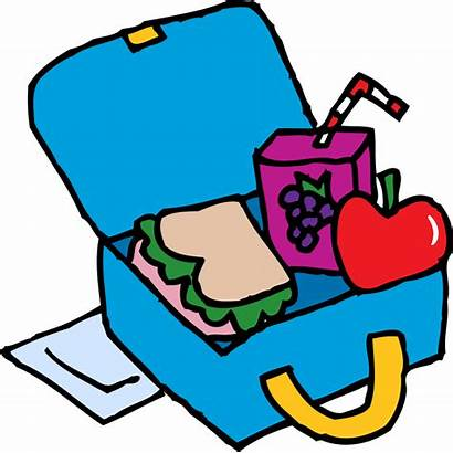 Lunch Bag Clipart Clip Clipartion