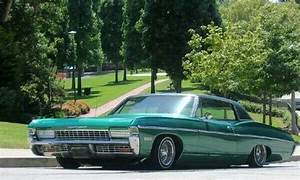 List Of Synonyms And Antonyms Of The Word  68 Impala Parts