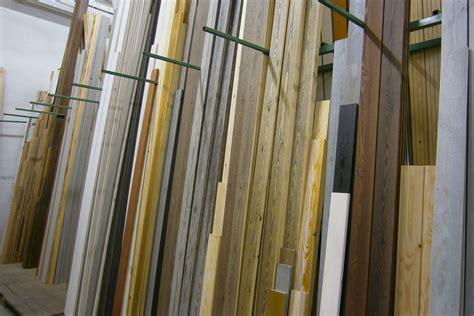 rivestimenti per pareti in legno perline legno rivestimenti in legno per pareti e