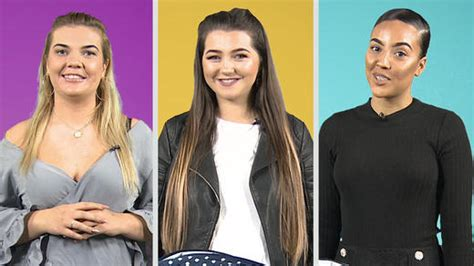 She is 21 years old as of 2019. Teen Mom UK News   MTV UK