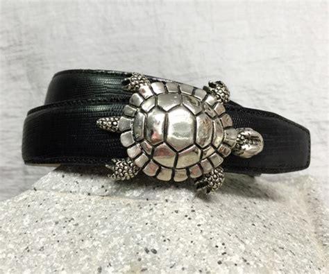 accessorize belts complete belts black snake