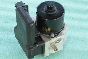Reparatur Abs Steuergerät Opel Vectra B : abs pump module 93170159 62 35 068 9119515 530127 opel ~ Jslefanu.com Haus und Dekorationen