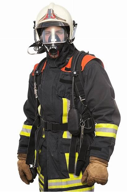 Firefighter Bombeiro Pompier Feuerwehrmann Transparent Sapador Pompiere