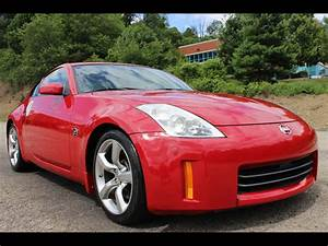 Used Cars For Sale In Pa bestluxurycarsus