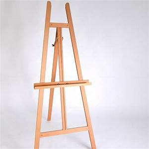 Rent Wooden Easel DREAMSCAPER Home Party Wedding