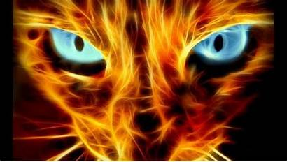 Awesome Wallpapers Cool Fire Awsome Amazing Really