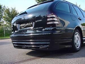 Mercedes W203 Tuning : mercedes tuning mercedes styling mercedes benz tuning c ~ Jslefanu.com Haus und Dekorationen