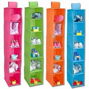 Ikea Hängeregal Stoff : ikea aufbewahrung aus stoff ~ Watch28wear.com Haus und Dekorationen