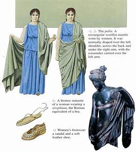 102 best Ancient Clothing images on Pinterest ...