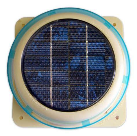 solar panel ventilator vent fan for house home roof