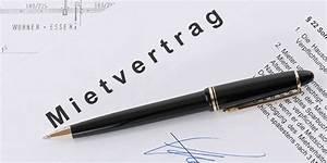 Abrechnung Bußgeldverfahren Rechtsschutzversicherung : mietrecht kanzlei markus bittner ~ Themetempest.com Abrechnung