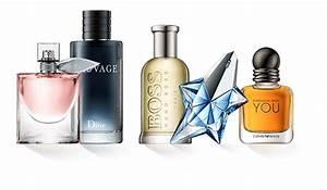 Alien Parfum Auf Rechnung Bestellen : gnstig kaufen trendy varikosette gnstig kaufen with gnstig kaufen elegant galaxy s with gnstig ~ Themetempest.com Abrechnung