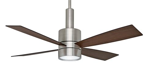 paddle fans with lights large residential ceiling fans major role in enhancing