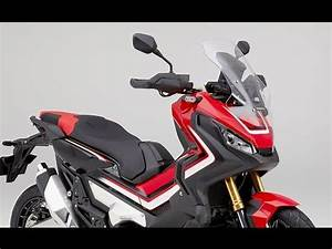 X Adv 750 : 2017 new honda x adv 750 dct color range details photos youtube ~ Medecine-chirurgie-esthetiques.com Avis de Voitures