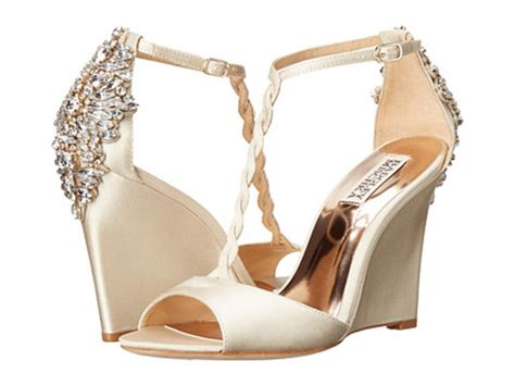 Need To Convert From High Heels To Wedges? Tips And Top
