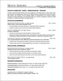 resume format exles documentation resume format letters maps