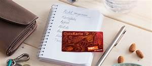 Payback Anmelden Geht Nicht : gutekarte kostenlos beantragen tegut ~ Buech-reservation.com Haus und Dekorationen