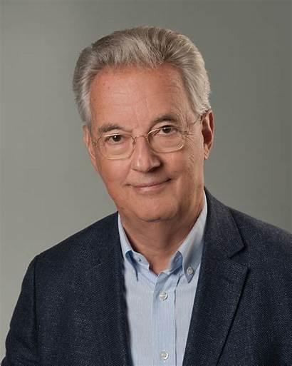 Walter Rechberger