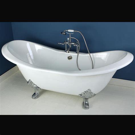 cast iron bathtub refinishing seattle bathtubs winsome cast iron bathroom pedestal sinks 7