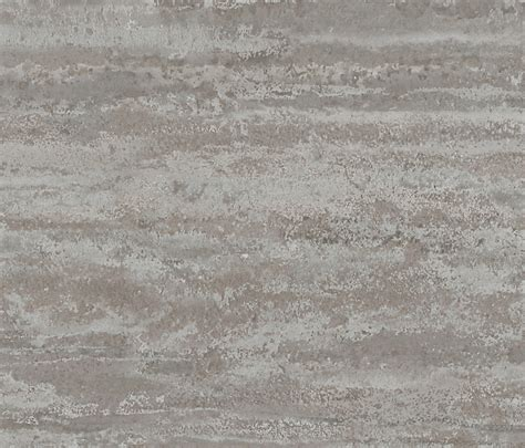 EXPONA COMMERCIAL   DARK GREY TRAVERTINE STONE   Synthetic