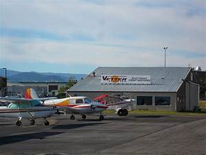 Flying Club | Helena Regional Airport