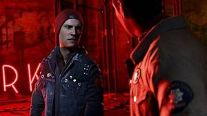 Infamous: Second Son PS4 Review: By All Your Powers ...