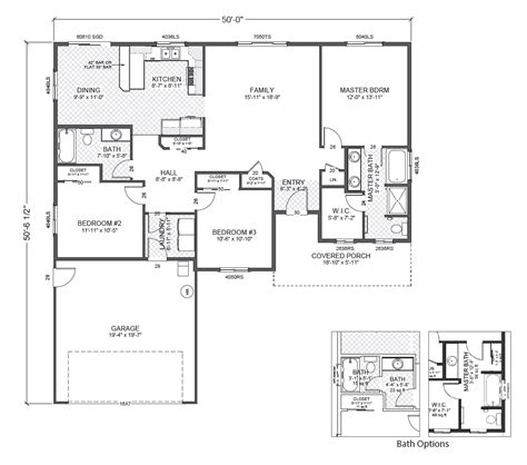 Wainsford Home Plan  True Built Home  Pacific Northwest. Moisture Barrier For Basement Floor. Home Bar Ideas For Basement. Radon Basement Venting. Basement Waterproofing In Michigan. Is It Worth Finishing A Basement. Very Small Basement Ideas. Basement Family Room Decorating Ideas. Installing Carpet In Basement