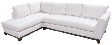 custom sofa affordable sectionals sofas feel the home