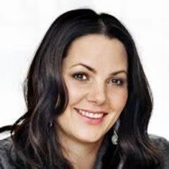 Paula Kommt 2017 : filmografie paula lambert ~ Frokenaadalensverden.com Haus und Dekorationen