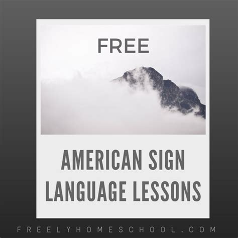 Free Online American Sign Language Courses  Freely Homeschool. Inpatient Vs Outpatient Rehab. Session Initiation Protocol La Source Hotel. Energy Management Masters Degree. Customer Relationship Management Courses. Uci Teaching Credential Program. Digital Content Marketing Agency. Manufacturing Software Programs. Mortgage Refinancing Canada Planet Tan Hours