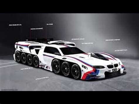 Affordable Used Sports Cars  Bmw Sports Cars 2019 Cool