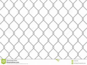 Chain Link Fence Texture Stock Photo - Image: 14150140