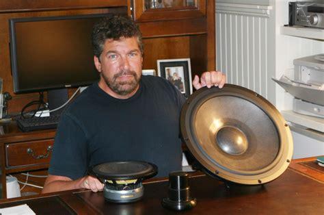 UltraAudio.com TWBAS - The Great North American ...