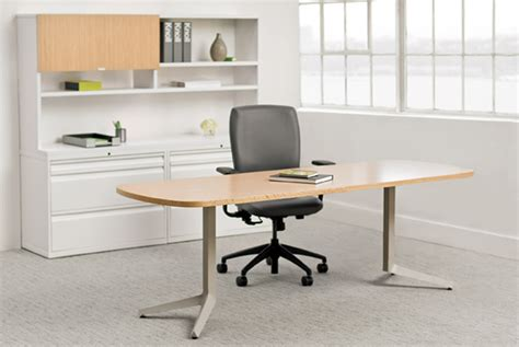 bureau knoll office furniture knoll exle yvotube com