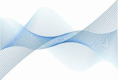 Wave Waves Clipart Pixabay Lines Graphic Cool