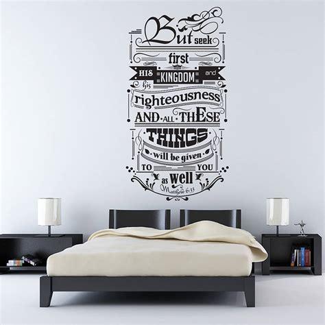 ikea bureau mural bureau mural calendrier iphone calendar template 2016