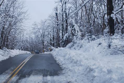 filefebruary   snowstorm dutchess county jpg