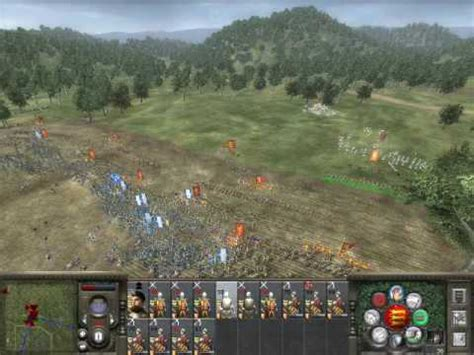 2 total war siege ii total war the battle of agincourt part 1