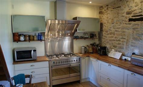 cuisiniste angouleme cuisine bleu ciel meuble de cuisine gris bleu meuble de