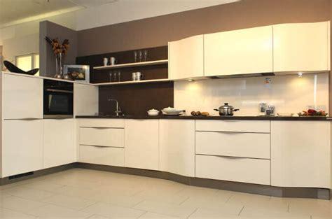 einbauküche musterring einbauküche mr lyon möbel hübner