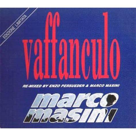 L Uomo Volante Testo Free Program Marco Masini Discografia Runebearer