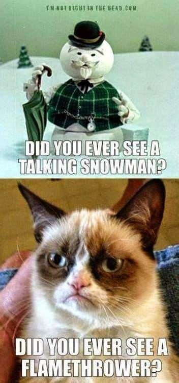 Grumpy Cat Meme Clean - christmas clean meme central christmas giggles pinterest meme grumpy cat and cat