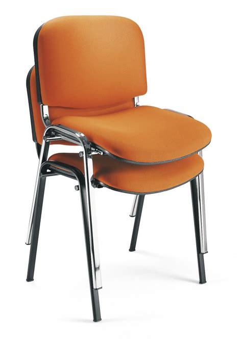 chaise bureau sans accoudoir chaise bureau sans accoudoir conceptions de maison