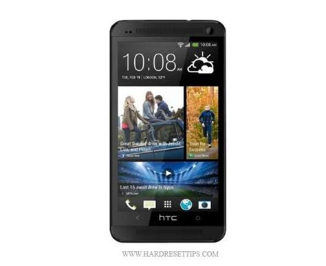 how to restart htc phone htc factory reset archives reset tips