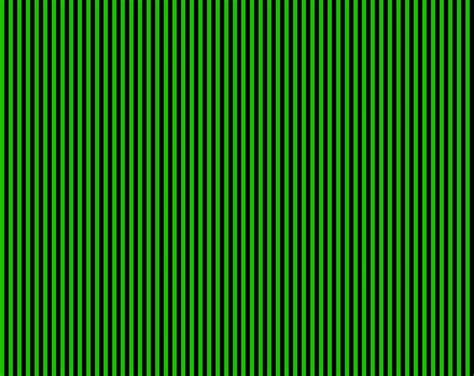 green and black stripes black and green stripe background by ombrasova on deviantart 3953