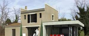 renovation et extension d39une maison de campagne With renovation maison de campagne