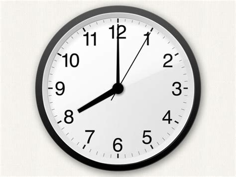 Analog Clock Hd (utilities