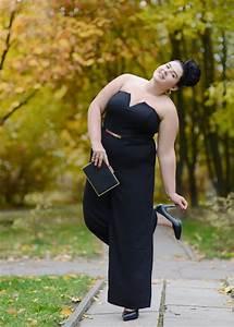 Outfit Für Hochzeit Damen : hosenanzug damen hochzeit fur mollige strenge anz ge foto blog 2017 ~ Frokenaadalensverden.com Haus und Dekorationen
