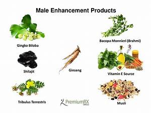 Male Enhancement Products Archives